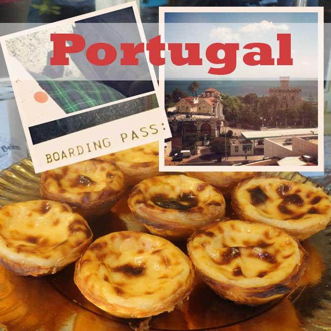 Montagem_Portugal_BELEM