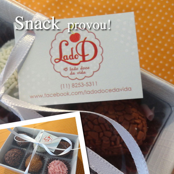 Snack_LadoD