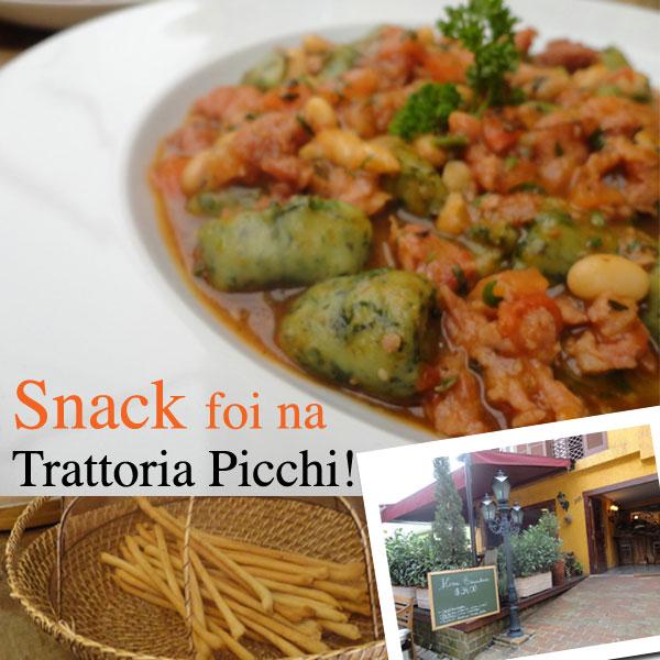 Abre_picchi1