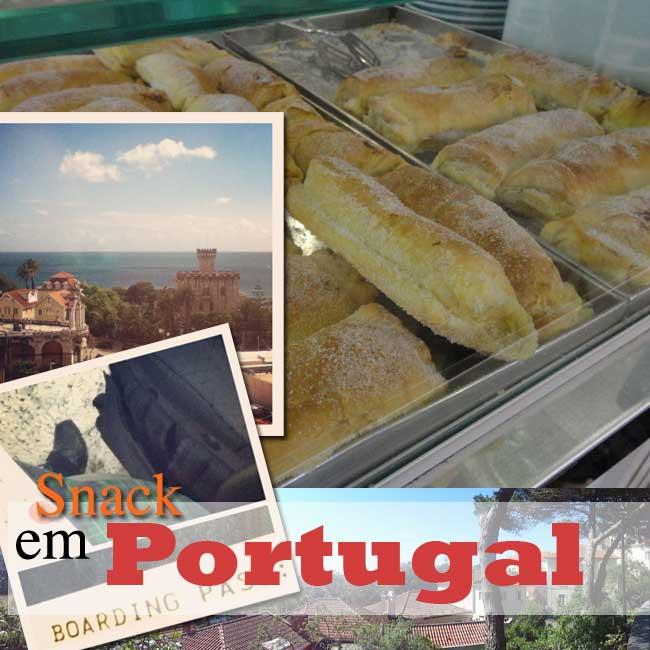 Montagem_Portugalsintra