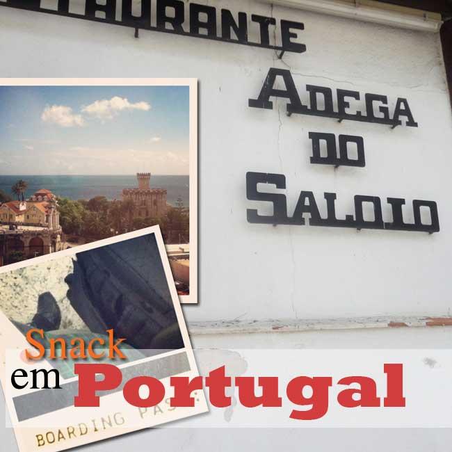 Montagem_adegasaloio