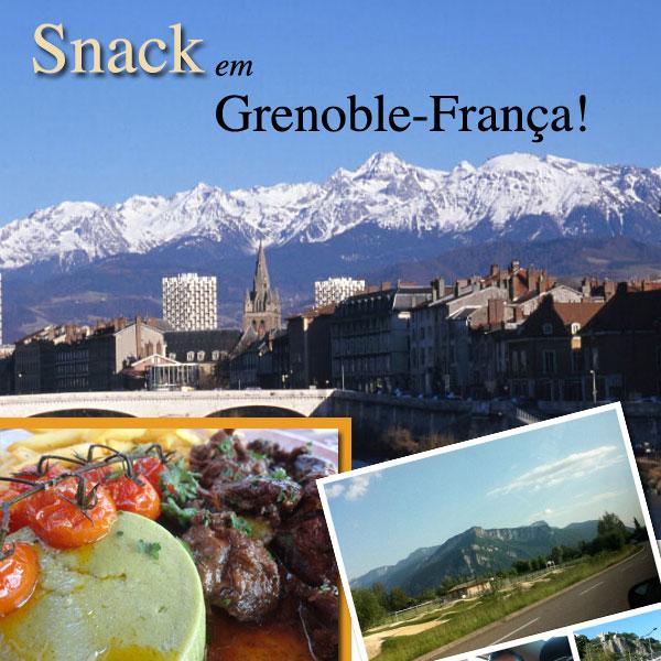 snack_grenoble
