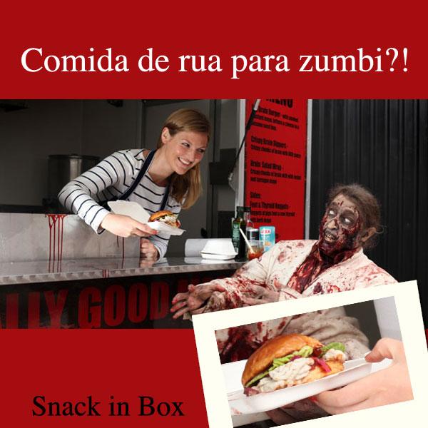 Abre_Snack_zombie
