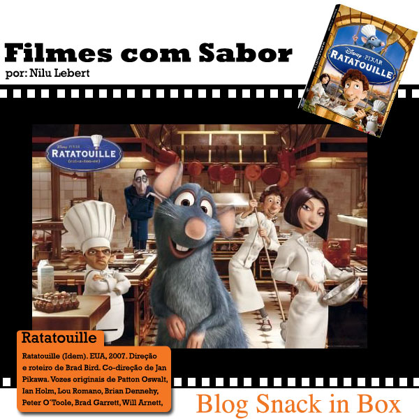 Filmes-com-sabo2r