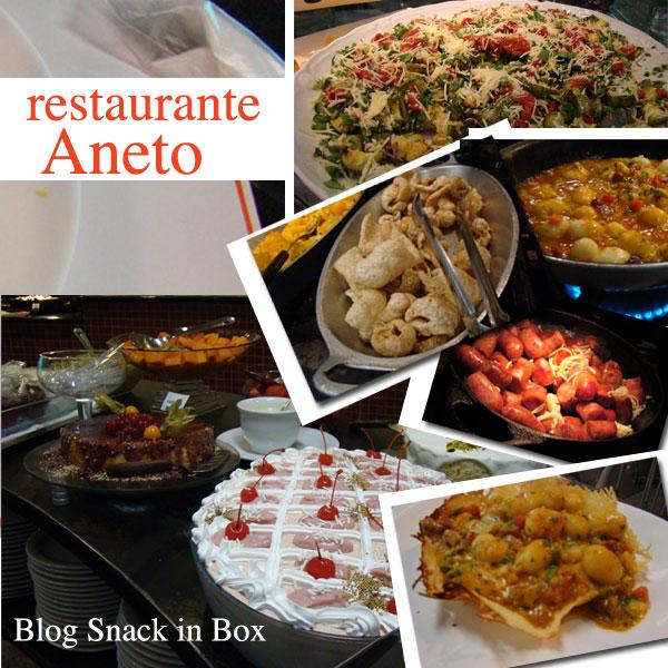 Abre_Snack_aneto
