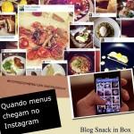 Abre_Snack_comodo