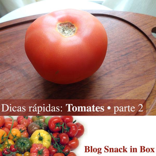Abre_Snack_dicasTOMATES2