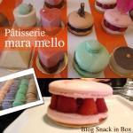 Abre_Snack_maramello