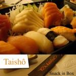 Abre_Snack_taisho
