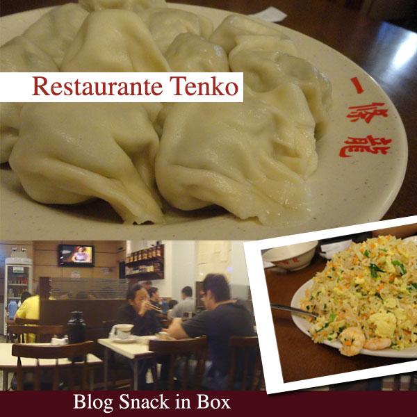 Abre_Snack_tenko