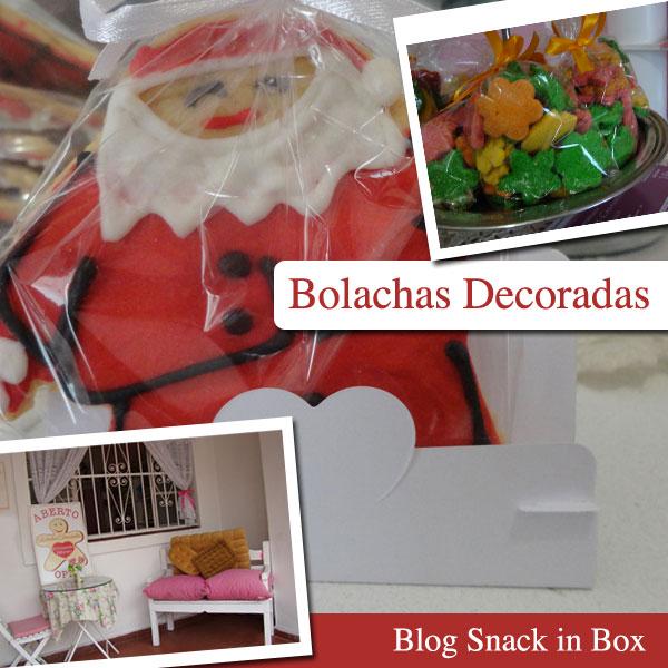 Abre_Snack_bolacha2