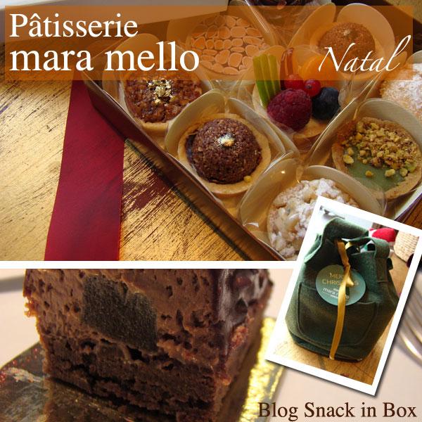 Abre_Snack_maramello2