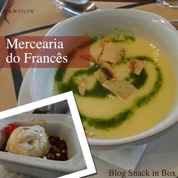 Abre_Snack_merceariadoFranc