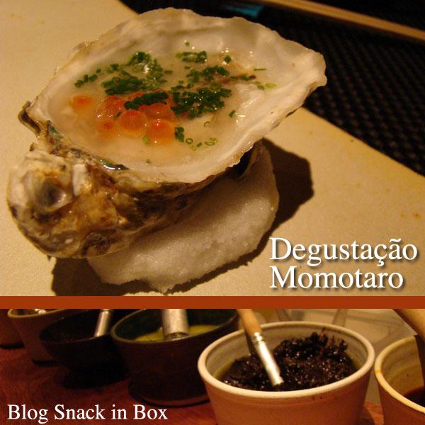 Abre_Snack_momotaro2