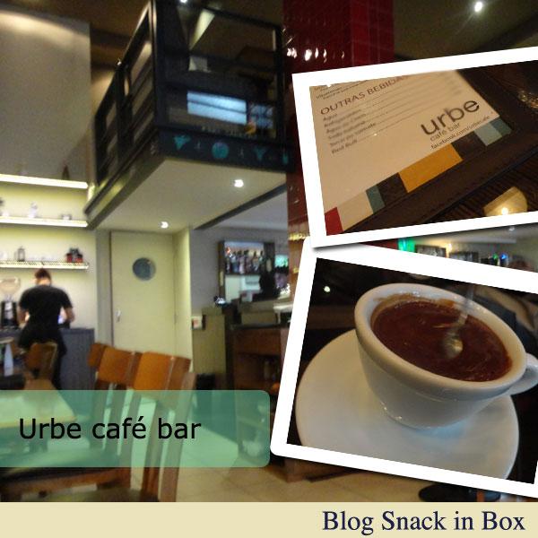 Abre_Snack_urbecafe