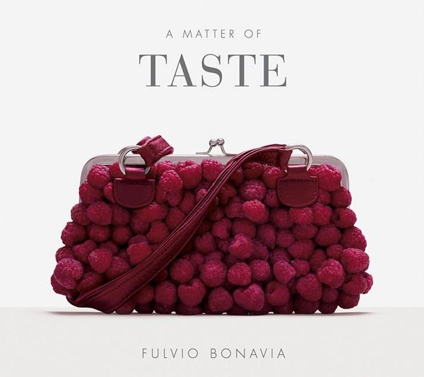 A-Matter-of-Taste-Fulvio-Bonavia-3
