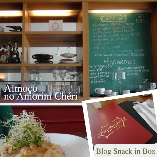 Abre_Snack_amorim