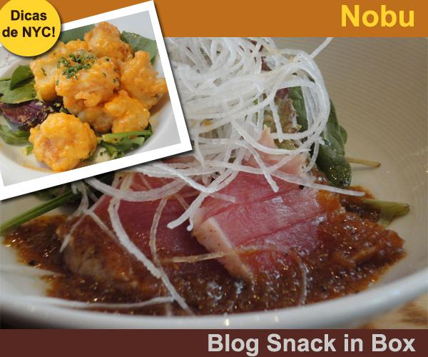 Nobu_abre
