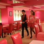 barbie-cafe-2