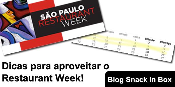 SPRW2