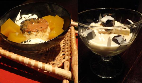 SakaguraA1_002