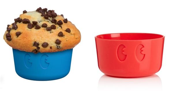 1UpCake-Cupcake-Mold