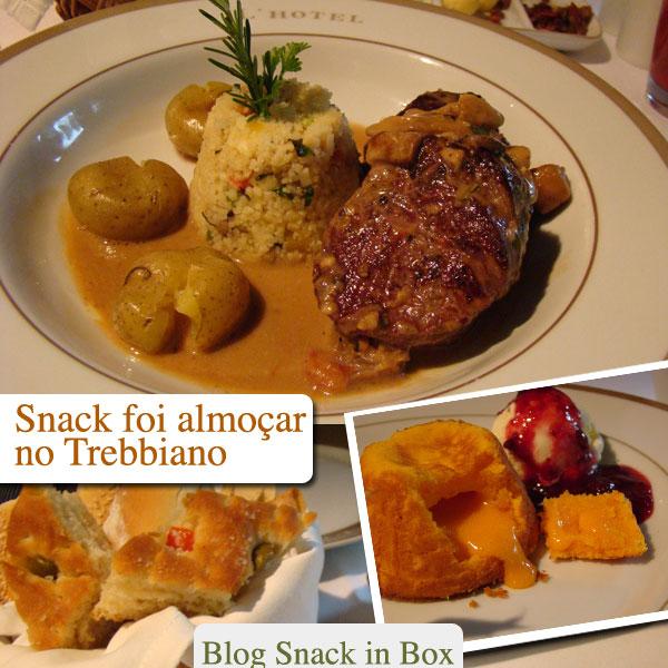 Abre_Snack_trebbiano