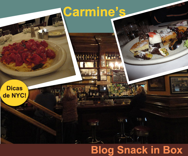 Carmines_abre