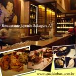 Abre_Snack_A1amazonia