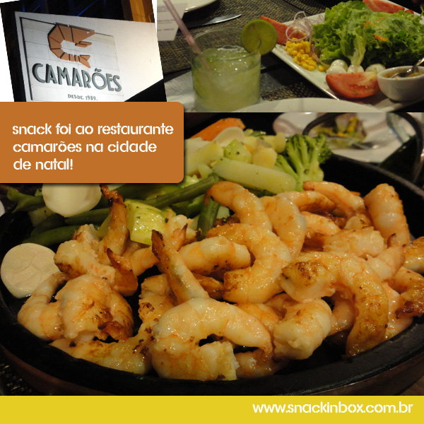 ABRENatal_Camaroes01