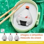ABRE_SNACKbolinho