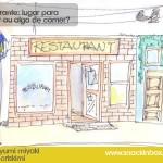 Abre_Snack_Restaurant