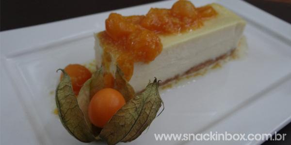 Sobremesa_OPOTE