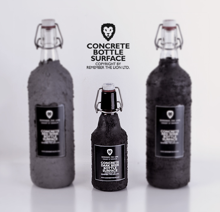 concrete_beer01