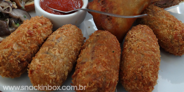 croquete_OPOTE
