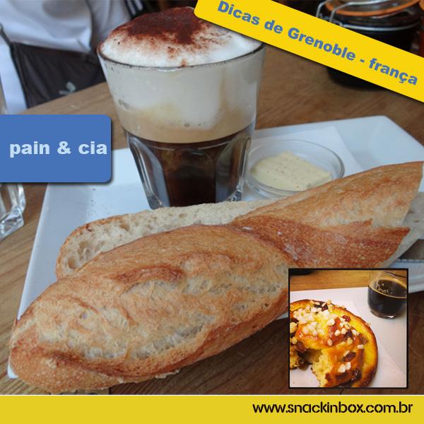 ABRE_SNACK_pain