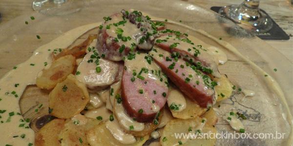 Prato_batatas