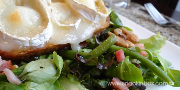 salada_queijo