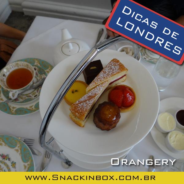 ABRE_Orangery