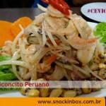 snack_riconcito