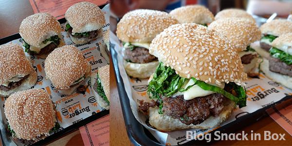 burger_mineiro