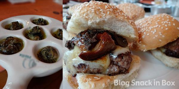 burger_star