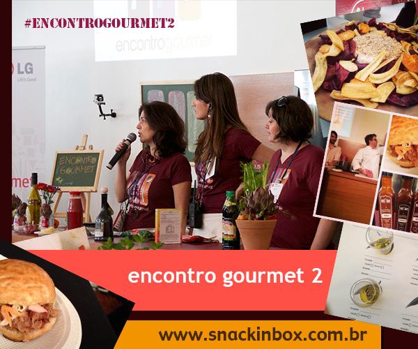 snack_EG2