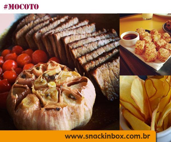snack_abre