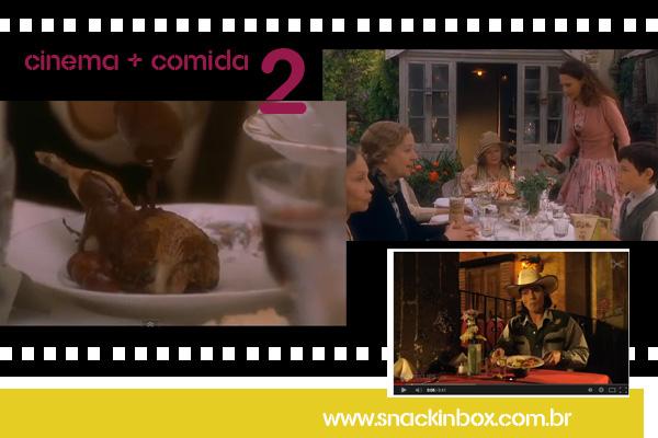 Cinema-+-Comida2