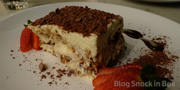 sobremesa01