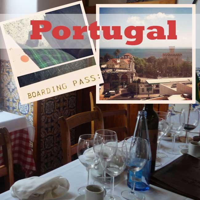 Montagem_Portugal_Caseiro