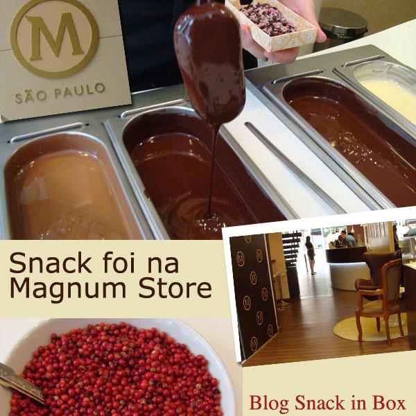 Abre_Snack_magnum