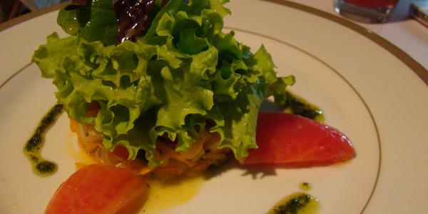salada02