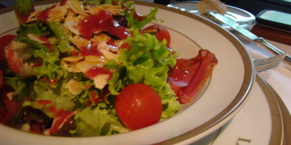salada03